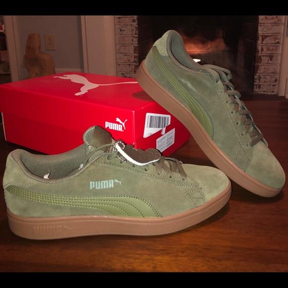 c4f06cae107784 Men s Puma Smash v2 Sneaker